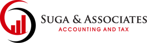SUGA&Associates_logo