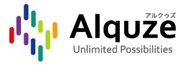 レーザー機器 専門商社|株式会社アルクゥズ ALQUZE Inc.