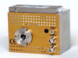 Qスイッチシステム 5055EH-pic