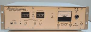 パルスジェネレータ 8025rs-pic