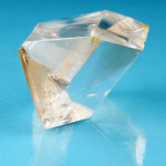 BiBO結晶