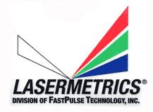 FastPulse Logo