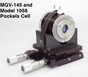 MGV-145W1058