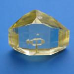 KTA結晶