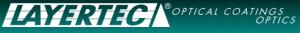 Top_Background_Logo