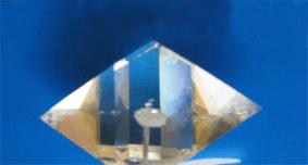 RTP結晶