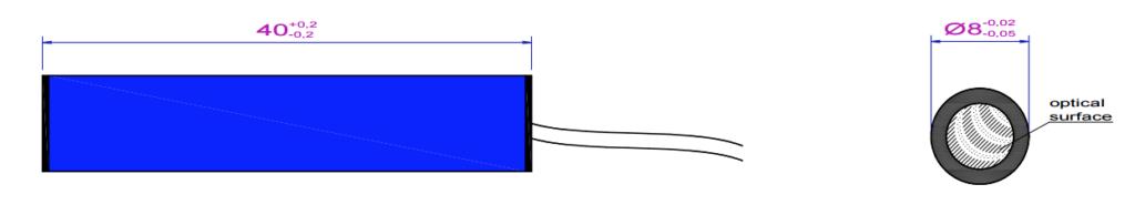 flexpoint-mv-femto-size