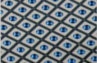 UV用 Si-APD