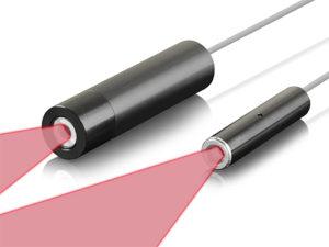 line_laser_modules
