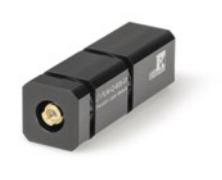Laser module plmQ635